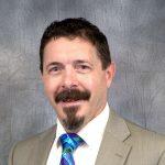 Kenneth E. Boroff, CPA, CFP